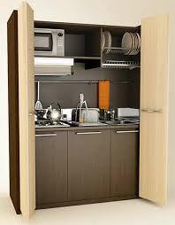 mini kitchen sink unit - Google Search