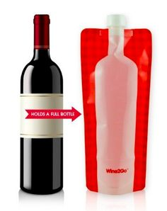 221 best Great Gifts for Wine Lovers images on Pinterest in 2018 ...