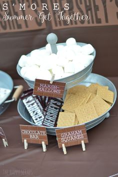 smores-summer-get-to