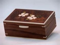 desk box fine woodworking - - Yahoo Image Search Results