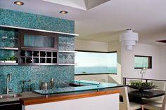 Steve Lazar manhattan beach walk street home steve+lazar design+build www