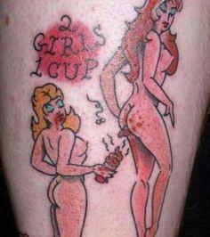 Tattoo the Earth:::the Tattoo Thread 1af356e2dd1725bf9c86778aa7c6a9f9
