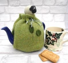 Hey, I found this really awesome Etsy listing at https://www.etsy.com/ca/listing/253699909/sheep-tea-cosy-knitted-in-scotland-from
