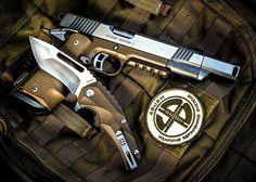 guns, gun, weapons, weapon, self defense, protection, protect, concealed, 2nd amendment, america, 'merica, firearms, firearm, caliber, ammo, shell, shells, ammunition, bore, bullet, bullets, munitions #guns