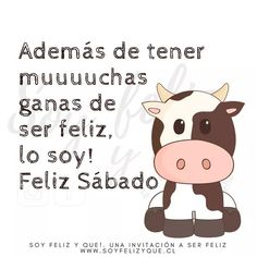 #soyfelizyque #unainvitacionaserfeliz #felicidad #feliz #felicidades #muyfeliz #masfeliz #happy #happyday #veryhappyday #veryhappy #séfeliz #másfeliz #bienestar #felices #tanfeliz