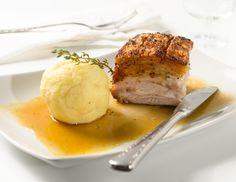 Wiener Schnitzel, Austrian Cuisine, Buckwheat, Camembert Cheese, Zucchini, Seafood, Main Dishes, Sausage, Chicken Recipes