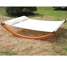 Double Rocking Sun Lounger-Ideal Offers
