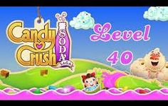 22 Best Candy Crush images in 2017 | Crushes, Candy crush