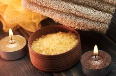 Tweet Share Reddit  1 Pocket LinkedIn 0 Need a day at the spa to really unwind? Why not turn your home into your own DIY Day Spa to unwind and feel better without having to worry about spending money? There are things that you can do at home that will free up your mind and …