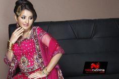 Actress Bhama Photoshoot