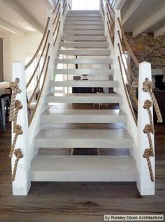 merdiven-korkuluk