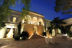 Restoration, Villa, Traditional, Mansions, House Styles, Building, Modern, Home Decor, Trendy Tree