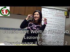 Oneworlditaliano - YouTube