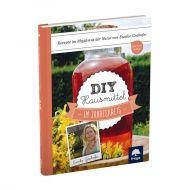DIY Hausmiitel: Im Jahreskreis