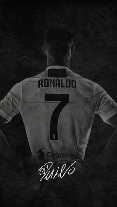Cr7 Wallpapers, Juventus Wallpapers, Cristiano Ronaldo Wallpapers, World Best Football Player, World Football, Soccer Players, Cr7 Juventus, Cristiano Ronaldo Juventus, Cristano Ronaldo