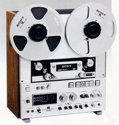 TC-8750-2の画像