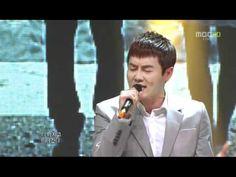 """Noel returns with """"Leaving"""" on 'Music Core'! #allkpop #kpop #Noel"""