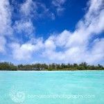 The Cook Islands - Relaxed, Laid Back & Simply Stunning
