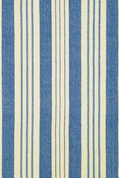 RugStudio # 56267  Brand: Dash and Albert  Weave: Flat-Weave  Material: 100% Hand woven cotton