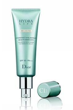 Dior Hydra Life Beauty Balm BB Creme 50 ml 002 Golden Peach Tratamiento > Rostro Beauty And The Best, Beauty Make Up, Diy Beauty, Beauty Hacks, Beauty Tips, Dior, Beauty Balm, Makeup To Buy, Makeup Obsession