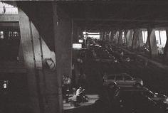 ilford Black And White, Film, Concert, Movie, Blanco Y Negro, Movies, Film Stock, Film Movie, Recital