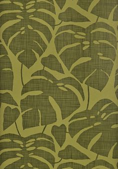 Buy Azure, MissPrint Guatemala Wallpaper from our Wallpaper range at John Lewis & Partners. Forest Wallpaper, Wallpaper Paste, Grey Wallpaper, Wallpaper Online, Guatemala, Traditional Wallpaper, Tropical Leaves, Pattern Paper, Colors