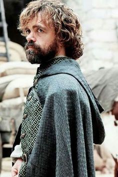 """Peter Dinklage as Tyrion Lannister in HBO's epic fantasy drama television series """"Game of Thrones"""" Game Of Thrones Tumblr, Game Of Thrones Tyrion, Game Of Thrones Fans, George Rr Martin, Tyron Lannister, Lannister Tyrion, Arya Stark, Jon Snow, Got Fan"""