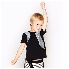 Summer Days, Ireland, Kids Fashion, Warm, Instagram, Tops, Women, Irish, Junior Fashion