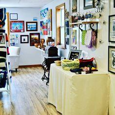 Find your local treasure at Expressions Gallery in Machias. #expressionsgalleryvacationland,newenglandsummer,vacationrentalmaine,airbnb,downeastvacation,coastalmaine,wickedawesomemaine,mainesummer,coastalliving,takeadayforme,vrbo,igersmaine,mainevacation,expressionsgallery,downeastcoast,visitmaine,mainething,machias,boldcoast,mainevacationrental,downeastmaine,boutiquehomes,mainecoast,maine,artistretreat,maineinvitesyou,planforvacation,homeaway,mainethewaylifeshouldbe