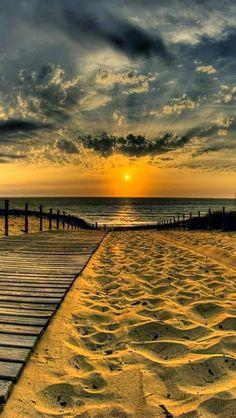 Wonderful stuffs: Beautiful places!