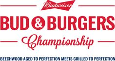 Mommytasking: Create a delicious burger and you could win $100,000 cash plus lots more prizes.