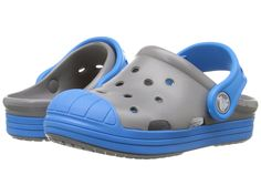 Hurry to grab these Kids' Crocs Bump It Clog for only $14.99 each !! reg price $30!!! Deal is valid through today only . you can also choose from multiple …