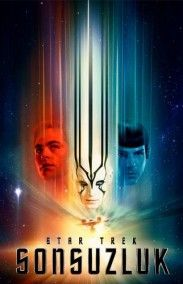 http://www.evrenselfilm.com