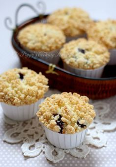 Blueberry Cakes - National Blueberry & Berries Month is July - Blueberry Party - Blueberries - Blueberry - Blueberry Recipes - Blue - Feng Shui Design Your Events at www.DeniseDivineD.com/feng-shui-design - Subscribe to Get Your FREE Feng Shui for Love Report.