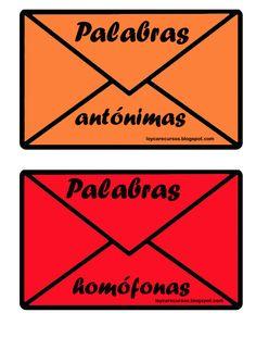 PALABRAS+ANTONIMAS.jpg (622×822)