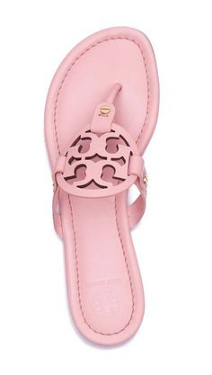 343c0a324593 An extremely comfortable style for sunny days and warm getaways