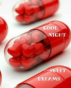 Goodnight My Love - Solo Imagenes Good Night Cards, Good Night Qoutes, Good Night Love Messages, Good Night Gif, Good Night Wishes, Good Night Sweet Dreams, Good Night Image, Sunday Greetings, Morning Greetings Quotes