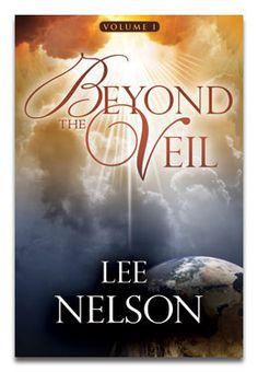 Experiences beyond the veil