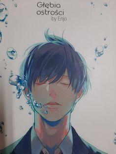 This Is Us, Manga, Anime, Art, Art Background, Manga Anime, Kunst, Manga Comics, Cartoon Movies