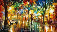 things to paint with acrylics - Google Search