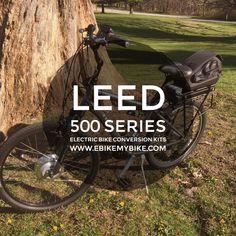 leed-electric-bike-kit-meme-17.jpg