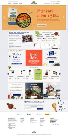 Home improvements with high returns.Are you wondering what home improvements are most financially rewarding this Homes infographic is really useful Ecommerce, Food Web Design, New Carpet, Frappe, Infographic, Home Improvement, Blog, Homes, Online Trading
