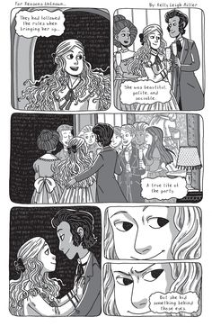 Mystery_comic_KLM_pg1_1500.png