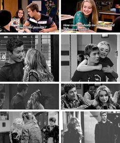 Girl Meets Yearbook This is literally one of the worst things ever...maya and Lucas??? Really? Omg but the way your put it...nah it's always Riley and Lucas, brother and sister
