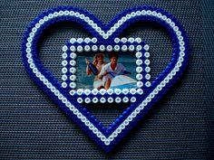 101 Besten Perlen Bilder Auf Pinterest Cross Stitch Embroidery
