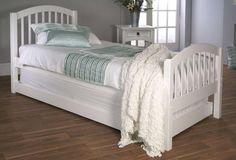 #Limelight Despina #Bed #furniture #interiors #UK