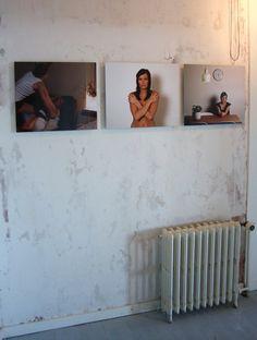 Teemu Mäki, Ars Auttoinen 2015 Photo Wall, Frame, Home Decor, Picture Frame, Photograph, Decoration Home, Room Decor, Frames, Home Interior Design