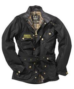 buy belstaff jacket london