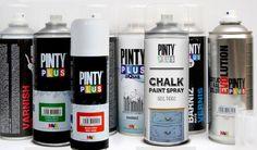 Novasol-Pinty-Plus-festékek