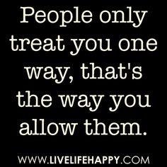 ...truth.